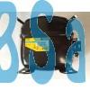 Compressor SC18GX 104G8820 SECOP