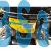 Compressor TLES3F SECOP