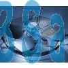 Axial fan FN063-4DD.6N.A7P6 Ziehl-abegg 168587