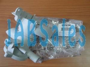 Filter box 110252 gorenje