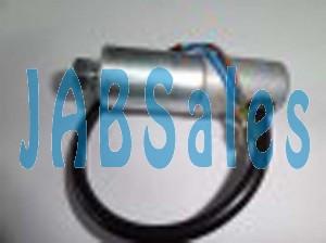 Run capacitors 117-7119 SECOP DANFOSS