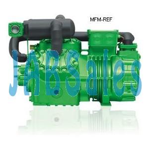 Compressor S66H-40.2 Y BITZER
