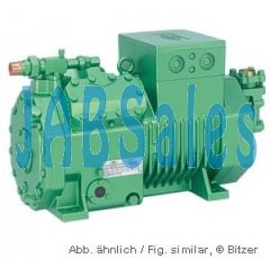 Compressor 4NES-12Y BITZER