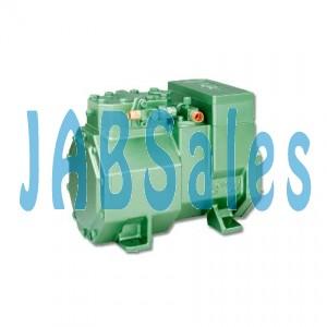 Compressor 2KES-05Y OCTAGON BITZER