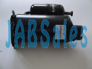 Compressor BG130X1C-20FZ TOSHIBA