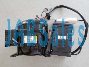 Compressor AE4470Z TECUMSEH