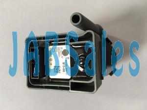 Condensing pump 269743 Gorenje