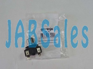 Thermostat 398922 gorenje