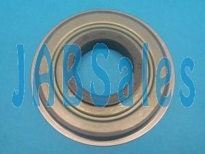 Door seal 370637 gorenje asko