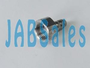 Gas connector 404606 gorenje