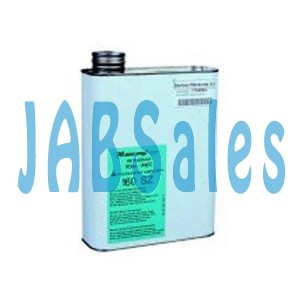 Oil 160 SZ 2,5l MANEUROP 120Z0571