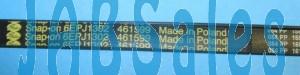 Belt 461599 gorenje