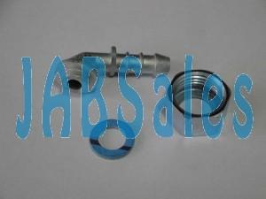 Gas connector 488225 gorenje