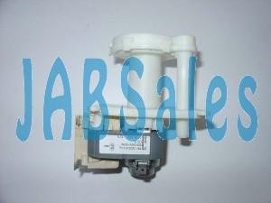 AC- pump P5-3020 EBMPAPST
