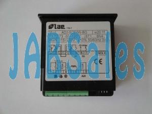 Controller AD2-5C24W-BG LAE