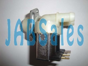 Electro valve 608557 Gorenje