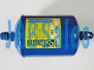Filter drier 4316/2 SAE CASTEL