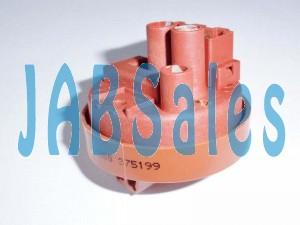 Hydrostat 420950 gorenje