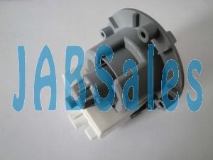 Drain pump 547364 Gorenje