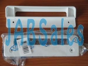 Door handle 450579 Gorenje