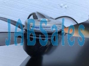 A4E330-AP20-02 EBMPAPST
