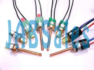 Pressure cartridge ACB-2UB465W 061F8494 Danfoss