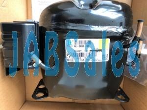 Compressor AE4430Y TECUMSEH