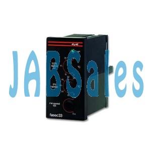 Fan speed controller FASEC 337 ELIWELL FA53371500