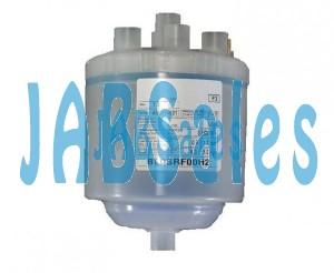Cylinder BL0T2D00H2 5-8kg/h CAREL