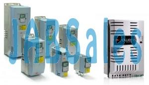 LCD CONTROL KEYBPAD CAREL NXAPANC000