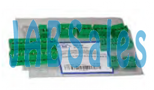 TERMINAL KIT K02-000 ALCONET ALCO