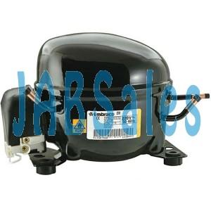 Compressor EMT6144U EMBRACO