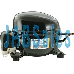 Compressor EMT6165GK EMBRACO