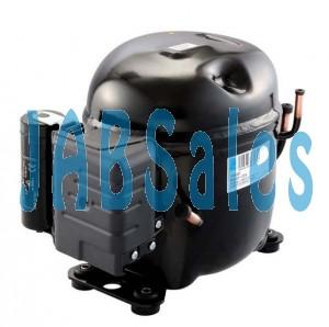 Compressor AE4460Z TECUMSEH