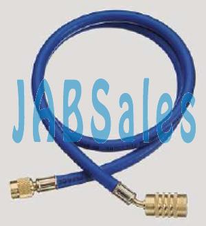 Charging hose CA-CL-60-R 4492952 REFCO