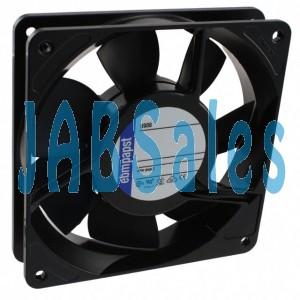 Compact fan 9906 EBMPAPST