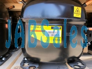 Compressor SC21CNX.2 SECOP 104H8166 DANFOSS