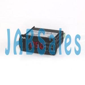 Controller EKC 202C 230V Danfoss 084B8523