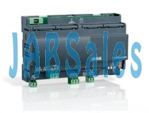 Controlling unit XWEB 300D/6 EVO Dixell XWEB300D-8C000