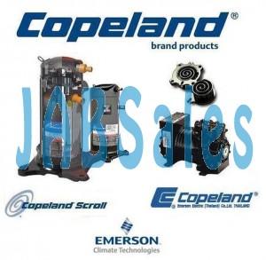 Compressor D8SJ-600X-AWM COPELAND 5000232