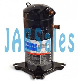 Compressor ZF34K6E-TFD-567 COPELAND 8613700
