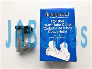 Cu TC 1050 4-16mm IMPERIAL 5705400