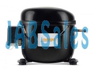 Compressor ML45FB CUBIGEL
