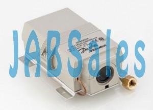 Fan speed control RGE-Z1N4-7DS DANFOSS 061H3005