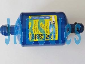 Filter drier 4316/4 SAE CASTEL