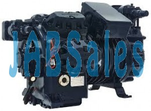 Compressor H 2201 CC-E DORIN H4P2500