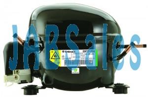 Compressor EMT2125GK EMBRACO