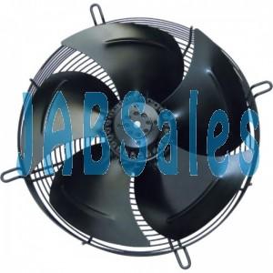 Axial fan YWF4D-550S WEIGUANG