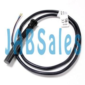 Crankcase heater 140W 240V BITZER 343219-04