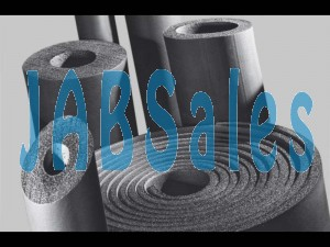 Insulating sheet  F99 - 9mm mobius